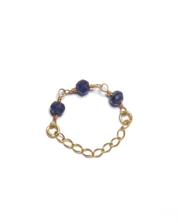 andromeda-anello-blu-rosa-castelbarco-gioielli