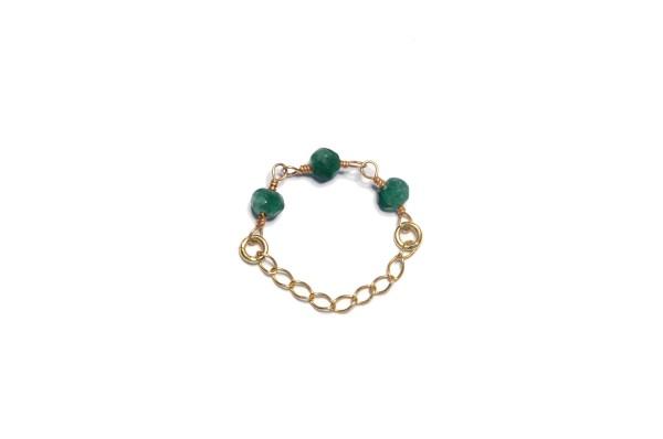 andromeda-anello-verde-rosa-castelbarco-gioielli