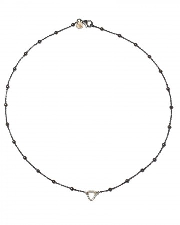 fenice-collana-necklace-gioielli-jewels-castelbarco