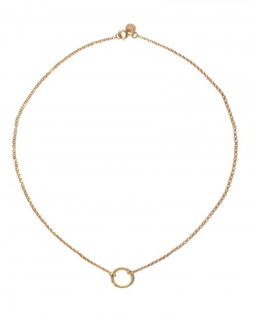 lira-collana-necklace-gioielli-jewels-castelbarco