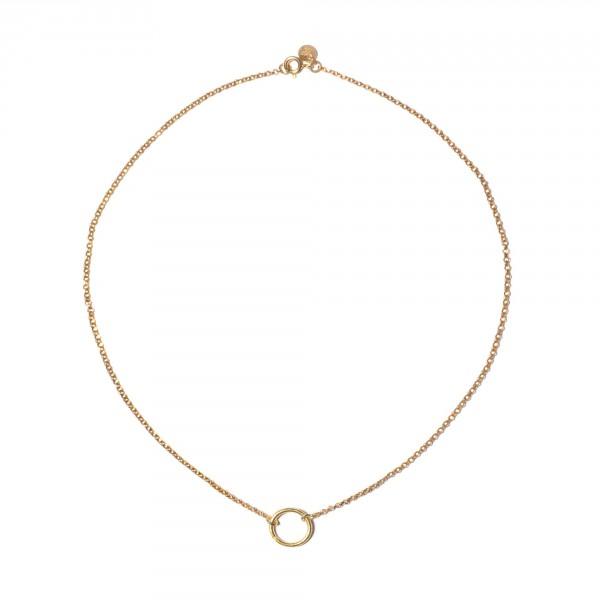 lira-collana-necklace-gioielli-jewels-castelbarco
