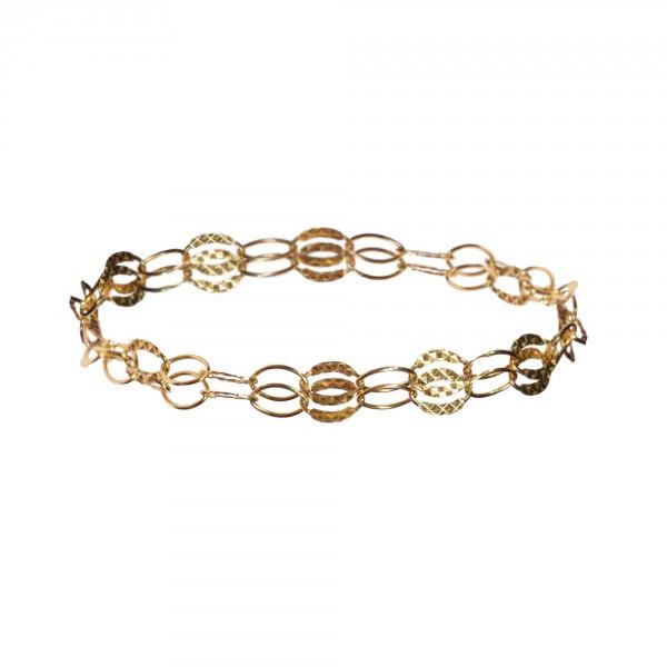 Ada-bracciale-rosa-bracelet-pink-castelbarco