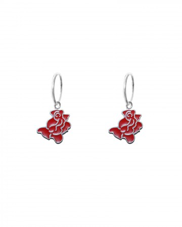 Fiamma-Orecchini-Earrings-Castelbarco-jewels