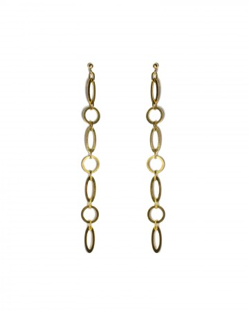 Lalla-Orecchini-Earrings-Castelbarco-jewels