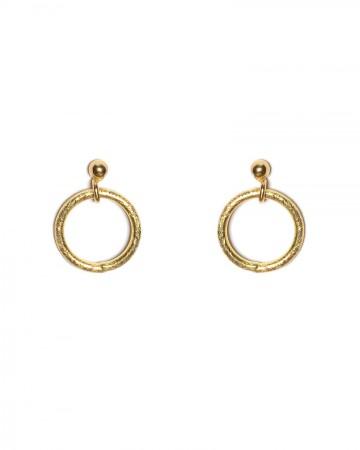 Lira-Orecchini-Earrings-Castelbarco-jewels