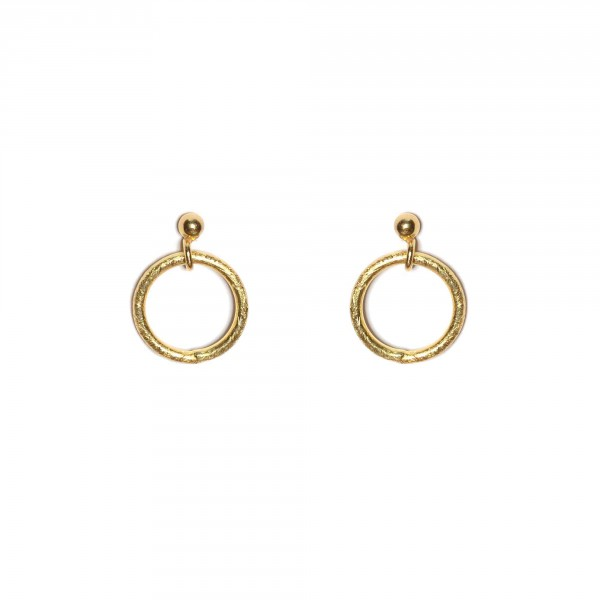 Lira-Orecchini-Earrings-Castelbarco-jewels