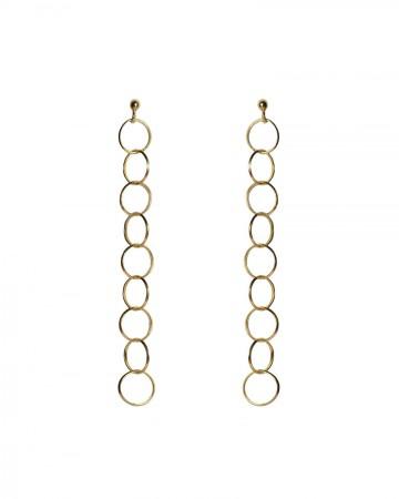 Lou-Orecchini-Earrings-Castelbarco-gioielli
