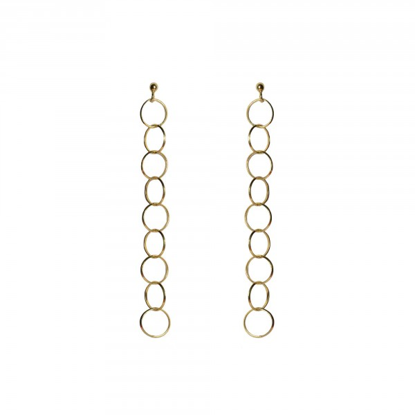 Lou-Orecchini-Earrings-Castelbarco-gioielli