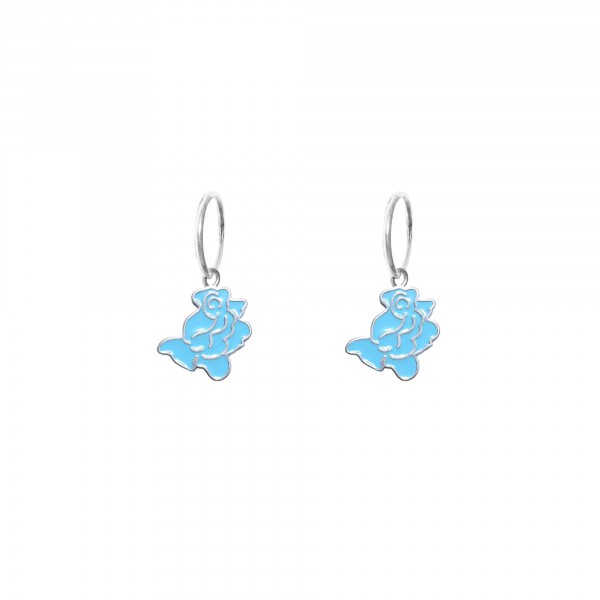 Marina-Orecchini-Earrings-Castelbarco-gioielli