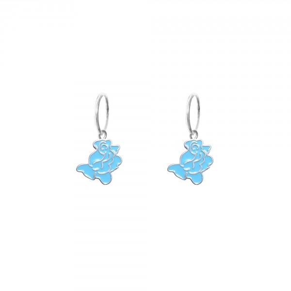 Marina-Orecchini-Earrings-Castelbarco-gioielli