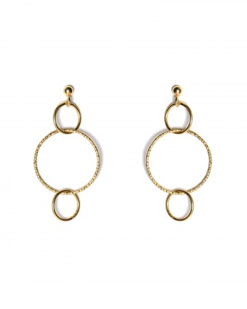 Zoe-Orecchini-Earrings-Castelbarco-gioielli