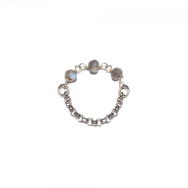 cassiopea-anello-rosa-castelbarco-gioielli