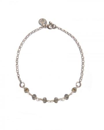 cassiopedia-bracciale-bracelet-gioielli-rosa-castelbarco