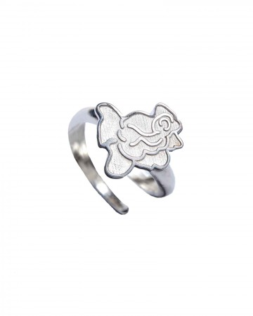 chiara-anello-ring-jewels-rosa-castelbarco