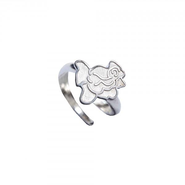chiara-anello-ring-jewels-rosa-castelbarco