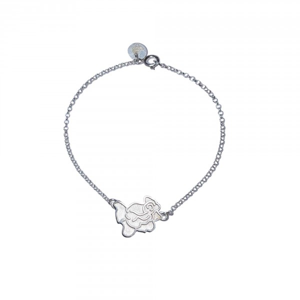chiara-bracciale-bracelet-gioielli-rosa-castelbarco