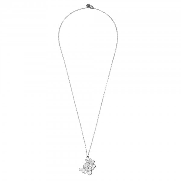 chiara collana necklace gioielli jewels castelbarco