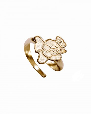 dora-anello-ring-jewels--rosa-castelbarco