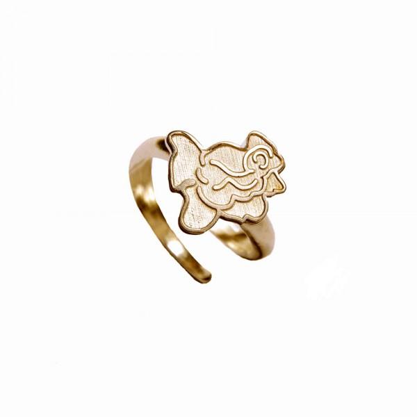 dora-anello-ring-jewels--rosa-castelbarco