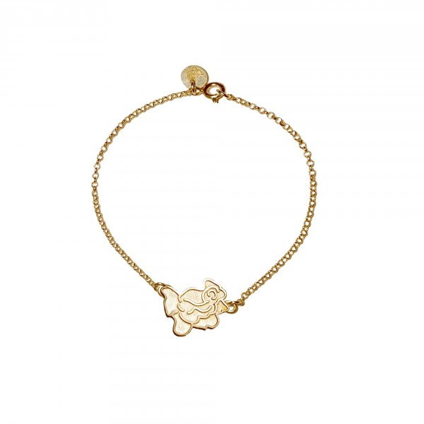 dora-bracciale-bracelet-gioielli-rosa-castelbarco