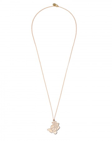 dora collana necklace gioielli jewels castelbarco