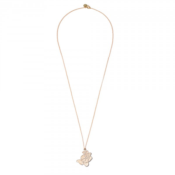 dora collana necklace gioielli jewels castelbarco