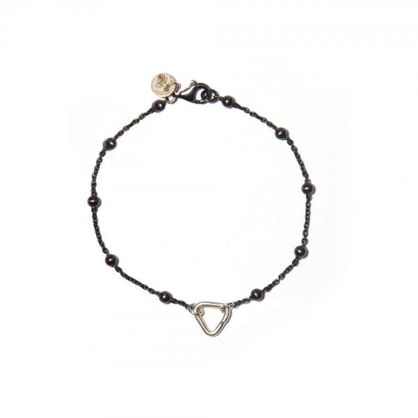 fenice-bracciale-bracelet-gioelli-rosa-castelbarco