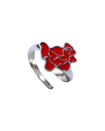 fiamma-anello-ring-jewels--rosa-castelbarco