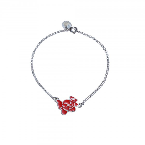 fiamma-bracciale-bracelet-jewels-rosa-castelbarco
