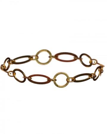 lalla-bracciale-bracelet-gioielli-jewels-castelbarco