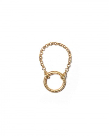 lira-anello-ring-jewels--rosa-castelbarco
