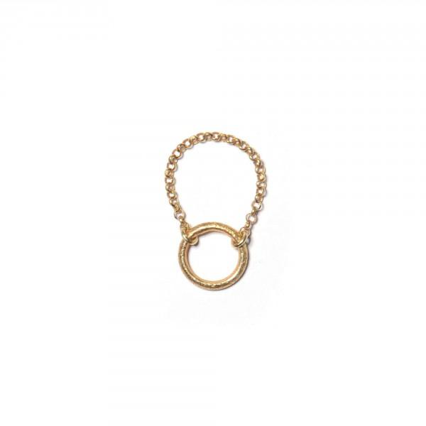 lira-anello-ring-jewels--rosa-castelbarco