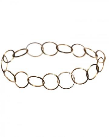 lou-bracciale-bracelet-jewels-castelbarco