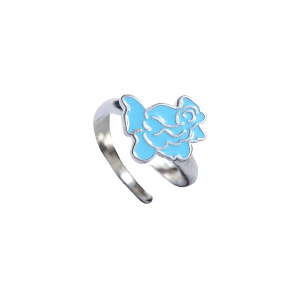 marina-anello--ring-jewels--rosa-castelbarco
