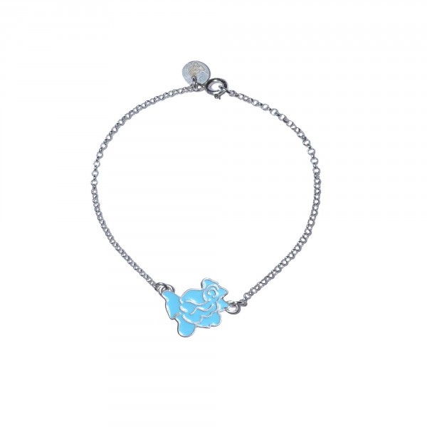 marina-bracciale-bracelet-jewels-castelbarco