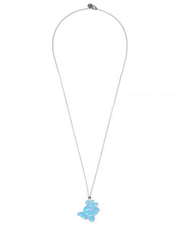 marina collana necklace gioielli jewels castelbarco