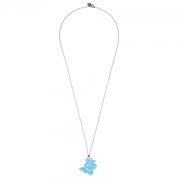 marina collana necklace gioielli jewels castelbarco