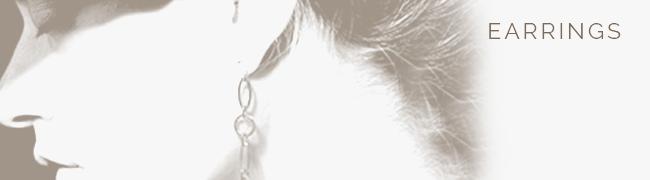 orecchini_mobile