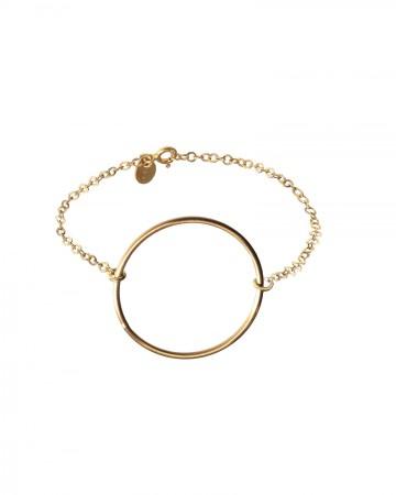 sole-bracciale-bracelet-jewels-castelbarco