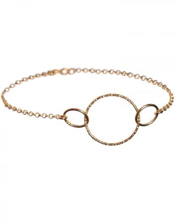 zoe-bracciale-bracelet-jewels-castelbarco