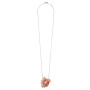 Agata_necklace