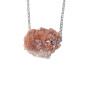 Mini_agata_necklace_detail