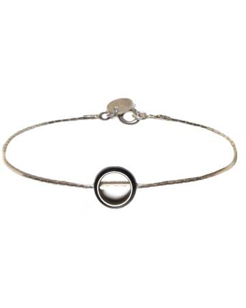 carina_bracelet