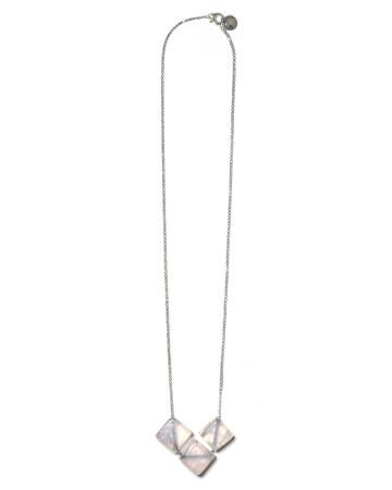 dada_necklace