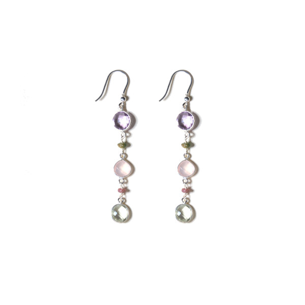 fioreearrings1